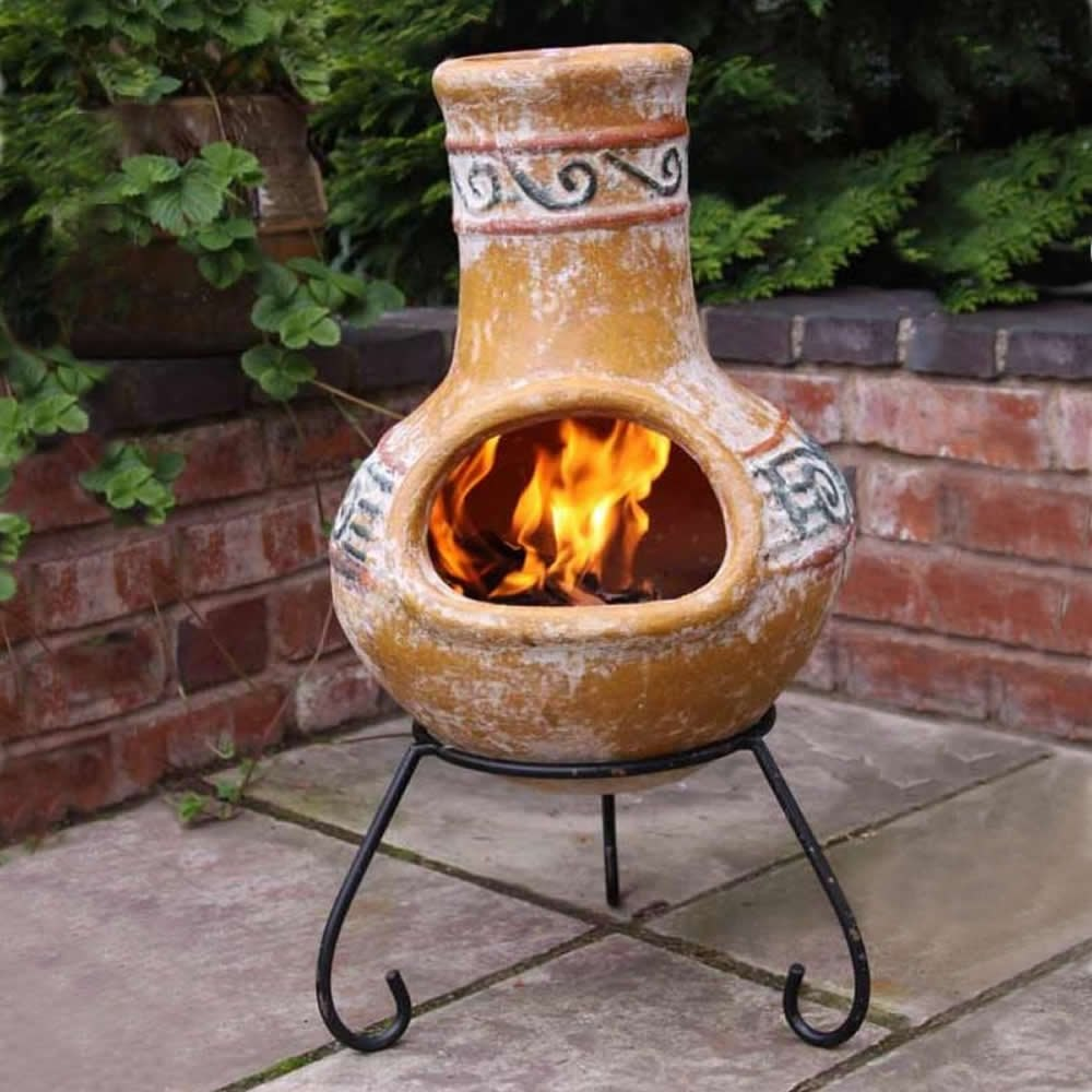 Mexican Chimney Pot 28 Images Pottery Ovens Furnace