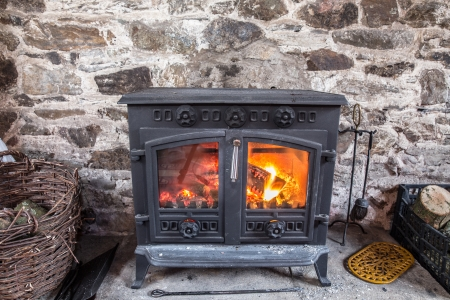 To make things easier we've compiled a list of popular wood stoves produced  by a variety of wood stove manufactures. Click on a model below to read  product ... - Best Wood Stoves - Popular Choices And Reviews