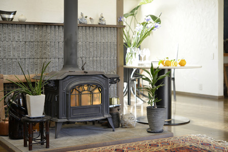 Best Wood Stoves - Popular Choices And Reviews
