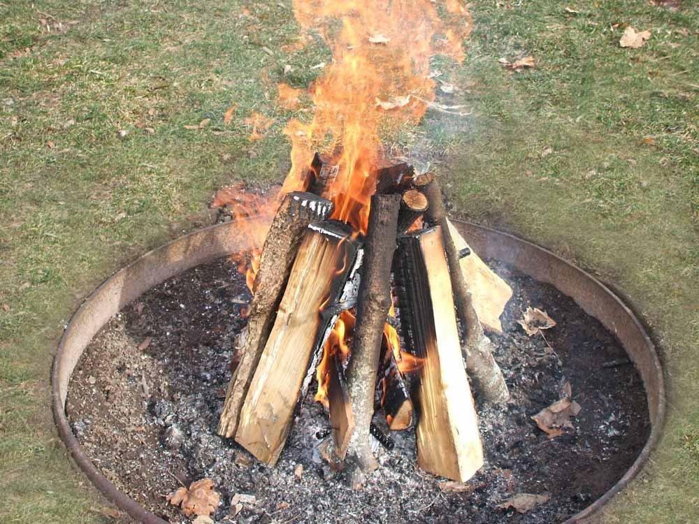 Best Build Fire Stick