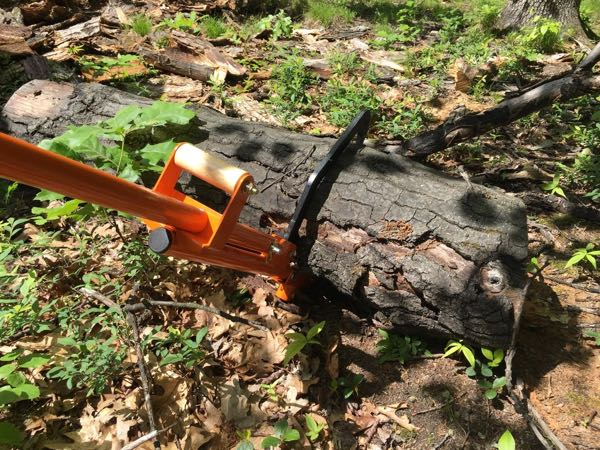 Logox Review 3 In 1 Firewood Multitool