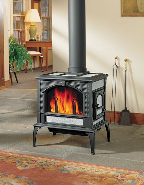 Catalytic Wood Stove Choosing The Best Option