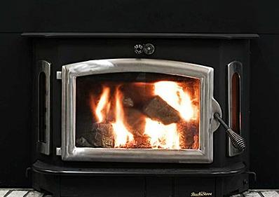 buck wood stove new vs old modelsbuck model 91 catalytic wood stove