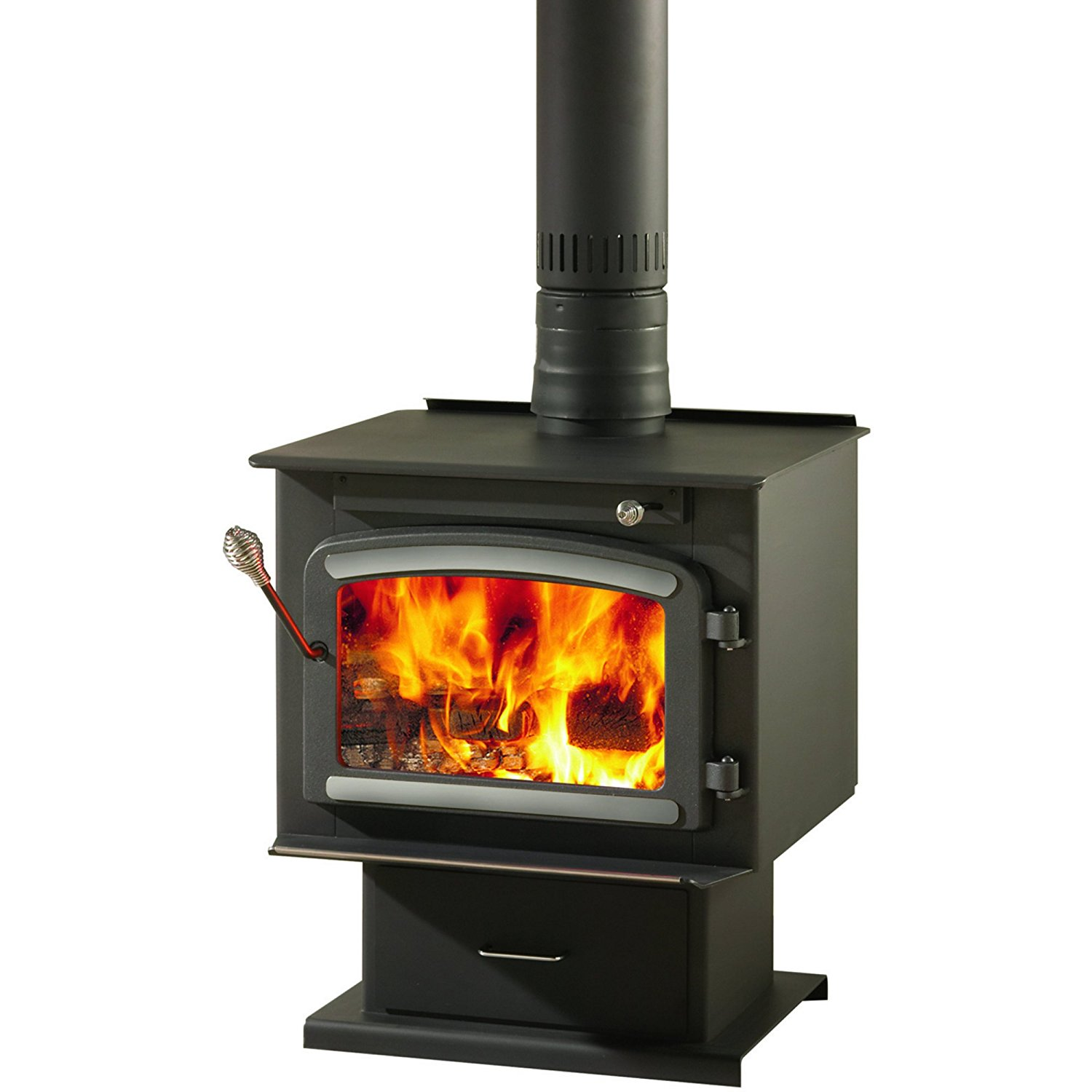 Drolet Wood Stoves Which Model Is Best For You