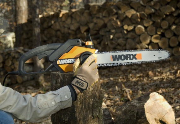 Chainsaw Type What S The Best Choice