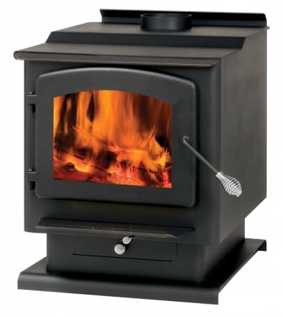 Englander Wood Stove What S The Best, Englander Fireplace Insert Reviews