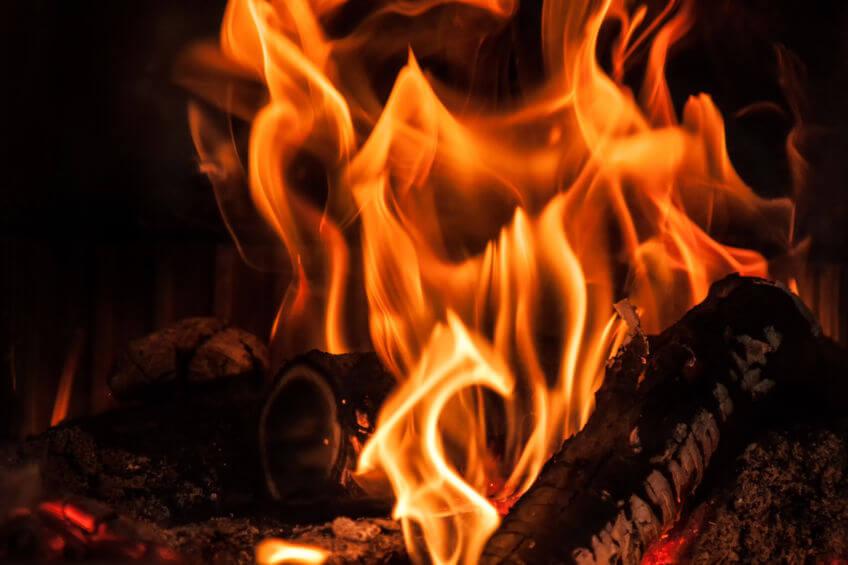 Firewood Kiln - How Do They Work?