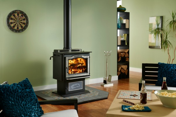 Excellent Harman Wood Stoves Choosing The Best Wood Burning Stove Download Free Architecture Designs Salvmadebymaigaardcom
