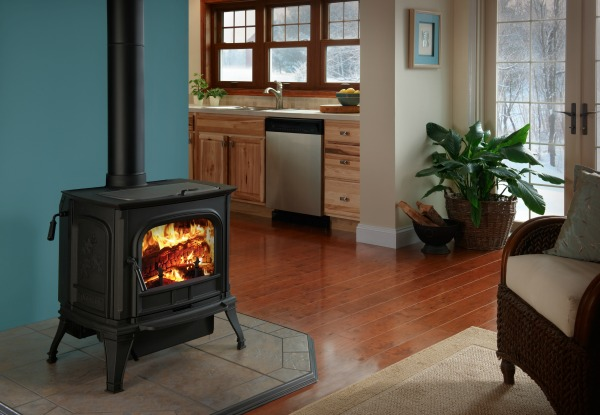 Harman Wood Stoves Choosing The Best Wood Burning Stove