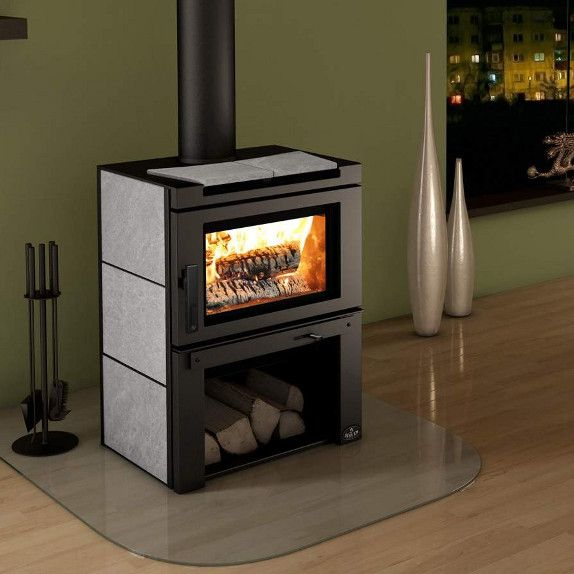 Soapstone Wood Burning Stoves The Best Stove Choice