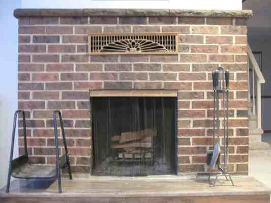How To Build A Fire What 39 S The Best Way