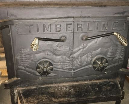 Timberline Wood Stove Review Should You Use One