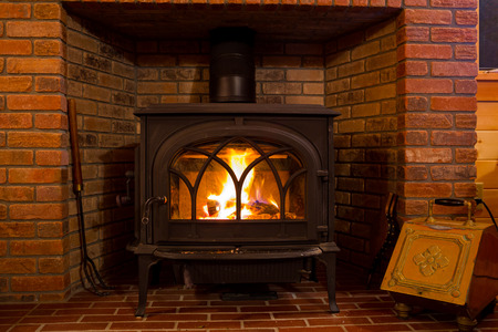 The volume of fresh air that enters the heating unit is called flow. A  chimney that creates a strong draft will have a strong flow of fresh air  entering the ...