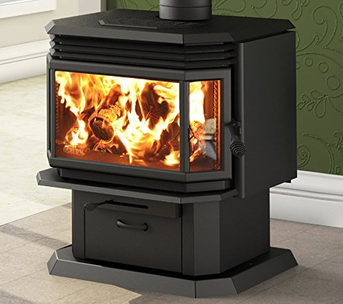 Osburn Wood Stoves Review Of Best Models