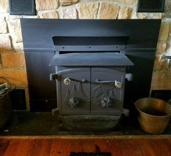 Fisher Wood Stove Review - What's The Best Model?